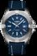 BREITLING Avenger GMT A32395101C1X2 - 1/2