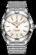BREITLING Chronomat 32 A77310101A3A1 - 1/2