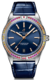 BREITLING Chronomat Automatic 36 South Sea A10380611C1P1 - 1/4