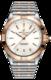 BREITLING Chronomat Automatic 36 U10380101A1U1 - 1/2
