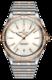 BREITLING Chronomat Automatic 36 U10380591A1U1 - 1/2