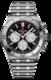 BREITLING Chronomat B01 42 AB0134101B1A1 - 1/4
