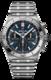 BREITLING Chronomat B01 42 AB0134101C1A1 - 1/2