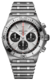 BREITLING Chronomat B01 42 AB0134101G1A1 - 1/7