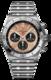 BREITLING Chronomat B01 42 AB0134101K1A1 - 1/3