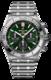 BREITLING Chronomat B01 42 AB01343A1L1A1 - 1/3