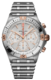 BREITLING Chronomat B01 42 IB0134101G1A1 - 1/3