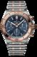 BREITLING Chronomat B01 42 UB0134101C1U1 - 1/4