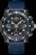 BREITLING Endurance Pro X82310D51B1S1 - 1/5