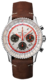 BREITLING NAVITIMER B01 Airline Edition TWA AB01219A1G1X2 - 1/7