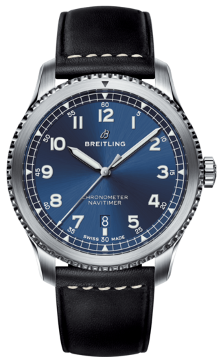 BREITLING AVIATOR 8 Automatic 41 A17314101C1X2  - 1