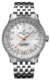 BREITLING Navitimer Automatic 35 LADY A17395211A1A1 - 1/5