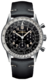BREITLING Navitimer Ref. 806 1959 re-Edition AB0910371B1X1 - 1/6