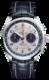BREITLING Premier B01 Chronograph 42 Bentley Mulliner LE B0118A71G1P1 - 1/6