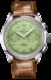 BREITLING Premier B09 Chronograph 40 AB0930D31L1P1 - 1/4