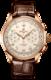 BREITLING Premier B09 Chronograph 40 RB0930371G1P1 - 1/5