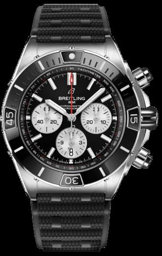 BREITLING Super Chronomat B01 44 AB0136251B1S1  - 1