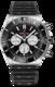 BREITLING Super Chronomat B01 44 AB0136251B1S1 - 1/4