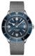 BREITLING Superocean Heritage '57 A10370161C1A1 - 1/3