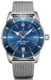 BREITLING SUPEROCEAN HERITAGE II B20 Automatic 42 AB2010161C1A1 - 1/7