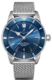 BREITLING SUPEROCEAN HERITAGE II B20 Automatic 44 AB2030161C1A1 - 1/3