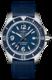 BREITLING SUPEROCEAN II 44 blue A17367D81C1S1 - 1/5