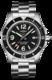 BREITLING SUPEROCEAN II 44 black A17367D71B1A1 - 1/6