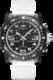BREITLING Endurance Pro X82310A71B1S1 - 1/5