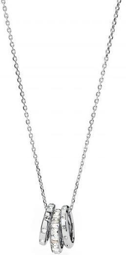 Brosway náhrdelník Enchant BEN01
