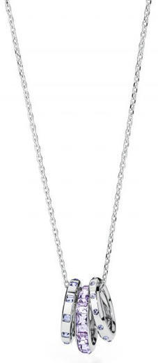 Brosway náhrdelník Enchant BEN03