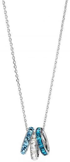 Brosway náhrdelník Enchant BEN07