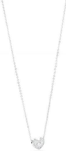 Brosway náhrdelník Epsilon BEO03