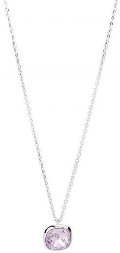 Brosway náhrdelník N-tring BTN38