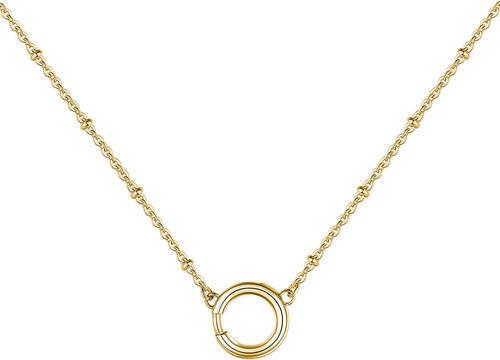 Brosway náhrdelník Catena BCT42