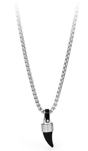 Brosway náhrdelník Sign BGN04