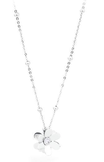 Brosway náhrdelník Jardin BJR02