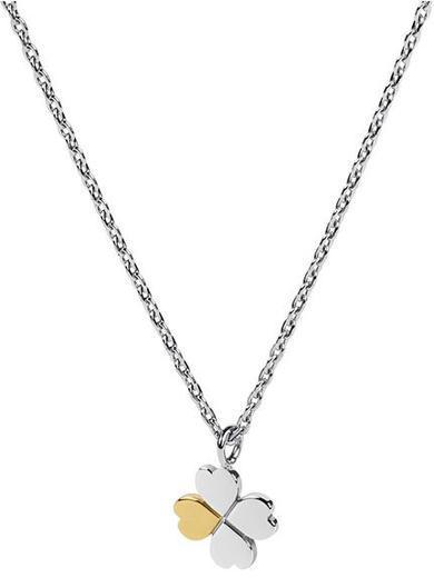 Brosway náhrdelník Mini Ladies BNI15