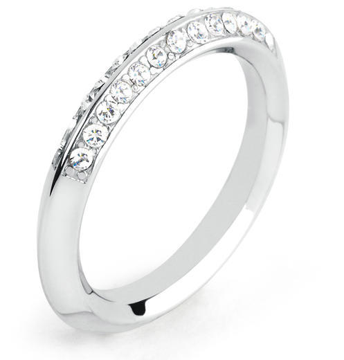 Brosway prsten One BON31