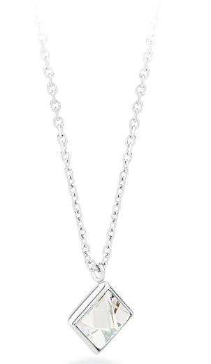 Brosway náhrdelník Polar BPL01