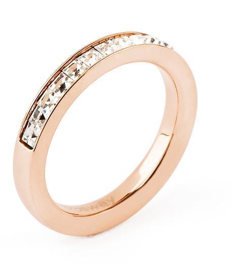 Brosway prsten Tring BTGC58