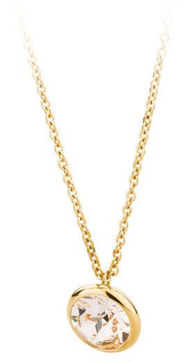 Brosway náhrdelník N-Tring BTN44