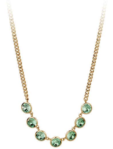 Brosway náhrdelník N-tring BTN33
