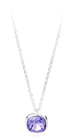 Brosway náhrdelník N-tring BTN37