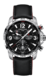 Certina DS Podium Big Size Chrono C001.647.16.057.01 - 1/6