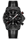 Certina DS Podium Big Size Chrono C001.647.17.057.00 - 1/3