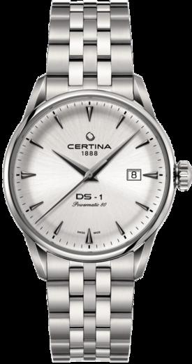 CERTINA DS 1 C029.807.11.031.00  - 1