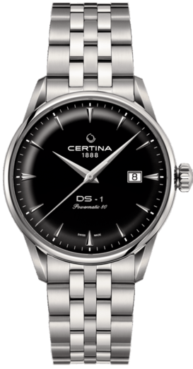 CERTINA DS 1 C029.807.11.051.00