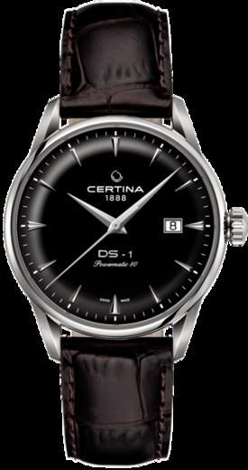CERTINA DS 1 C029.807.16.051.00