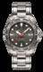Certina DS Action Diver titan C032.407.44.081.00 - 1/5