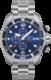 Certina DS Action Diver C032.427.11.041.00 Chrono Auto - 1/5